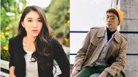 #Shanday Trending, Fandom JKT48 dan UN1TY Saling Klaim Hashtag