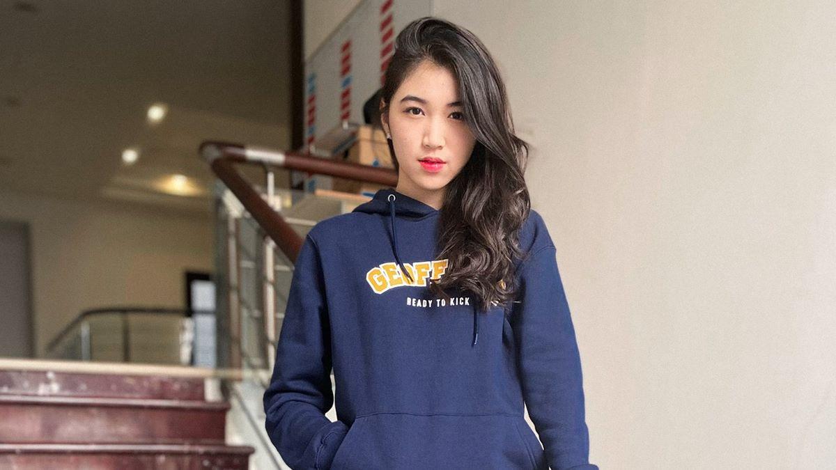 Shani JKT48