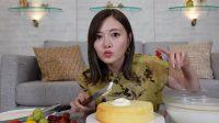 Shiraishi Mai Nogizaka46 Putuskan Tetap Gelar Konser Kelulusan, Ini Jadwalnya!