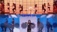 Program Sisters Who Make Waves Dituding Plagiat Koreografi, Begini Ceritanya!