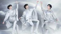 TF Entertainment Hingga Wajijiwa Entertainment Serukan Pengejaran Bintang Secara Rasional dan Pelarangan Donasi