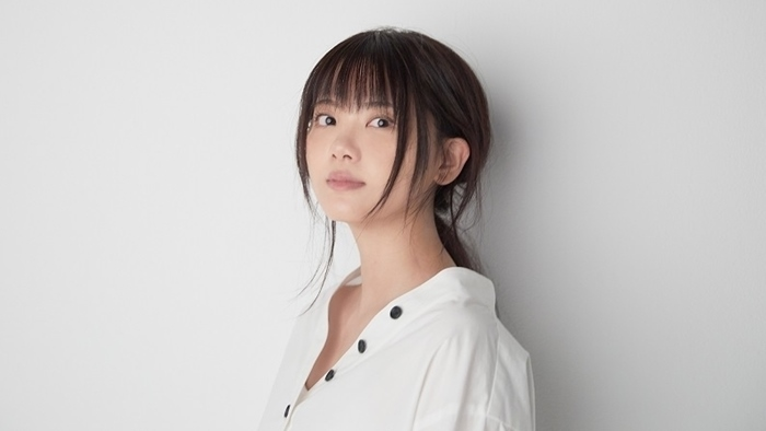 Yoshioka Kiyoe Ikimono gakari