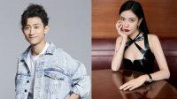 Song Yanfei Eks Trainee JYP Umumkan Putus Usai Pacar Terpergok ke Hotel Bersama Wanita Lain