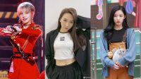 Zhao Yue BonBon Girls 303, Lu Ting, dan Sun Rui Bakal Jadi Artis Solo Naungan STAR48