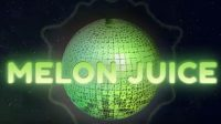 "CGM48 2nd Single ""Melon Juice"""