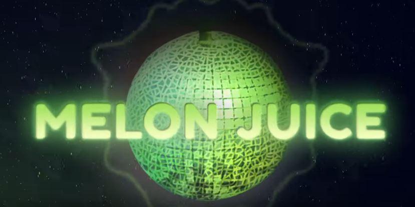 "CGM48 2nd Single ""Melon Juice"""