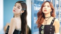 Kritik Dance Lia ITZY, Natya Shina Kembali Dituntut Minta Maaf