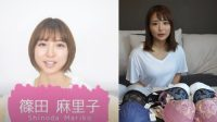 Shinoda Mariko dan Hirajima Natsumi Eks AKB48 Buka Channel Youtube, Kasih Tips Pilih BH