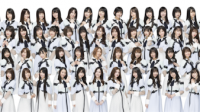 SKE48 Akan Proses Secara Hukum Penyebar Fitnah atas Nama Membernya