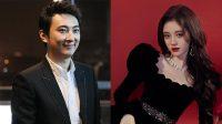 Wang Sicong Miliarder China yang Benci Ju Jingyi Ternyata Fans di Masa Lalu