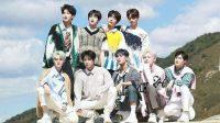 UNINE Boy Grup Jebolan Youth with You akan Dibubarkan Bulan Depan