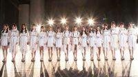 AKB48 Team SH 5th Single General Election Umumkan Para Kandidat