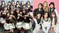 AKB48 Team TP Dituding Plagiat Girl Grup KPOP 'GFRIEND', Ini Penyebabnya!