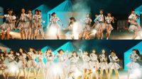 AKB48 Team TP Tampil Meriah dalam Teaser MV Single Terbaru 'UHHO UHHOHO'