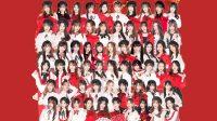 BEJ48 Dianggap Plagiat Grup Virtual KPOP K/DA