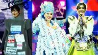 3 Member BNK48 Raih Pemilik Best Costume di Janken Tournament, Begini Makna Kostumnya!