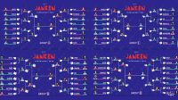 BNK48 Janken Tournament 2020 Resmi Berakhir, Berikut Hasil Pertandingannya!
