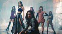 BNK48 'LYRA' Siap Jadi Bintangmu dalam Teaser MV Debut