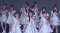 CKG48 Bakal Tampilkan Setlist 'Theater no Megami'