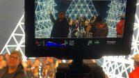 DEL48 Dikabarkan Telah Siapkan MV Single Debut