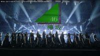 Member Ungkap Seluruh Ekspresi Mereka dalam Video Spesial Single Terakhir sebagai Keyakizaka46