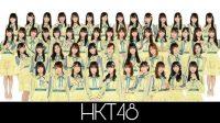 HKT48 akan Gelar Perayaan Ulang Tahun ke-9