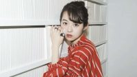 Ito Marika Eks Nogizaka46 Bintangil Film Baru 'Summer Film ni Notte'