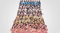 JKT48 Masuk 10 Teratas Akun Hiburan Paling Banyak Dibicarakan di Twitter Indonesia