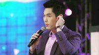 Jadi Host di BNK48 Janken Tournament, Aktor Kan Kantathavorn Takut Diserang Wota