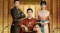 'Legend of Two Sisters in The Chaos' Drama Baru STUDIO48 Tayang Bulan Ini