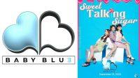 "Member Baby Blue Unit MNL48 Beri Kesan Terhadap Lagu Debut Mereka ""Sweet Talking Sugar"""
