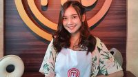 Yuri Eks JKT48 Dikritik Netizen Karena Master Chef Hingga Dibela Chef Arnold