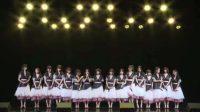 AKB48 Team SH Umumkan akan Gelar Sousenkyo dan Request Hour Tahun Ini