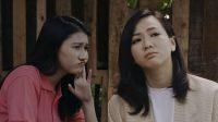 Shania dan Saktia Eks JKT48 akan Bintangi Mini Series Baru 'KALAU'