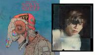 "Sukses, Album Milik Kenshi Yonezu ""Stray Sheep"" Akan Segera Dijual di Korea Selatan dan Taiwan"