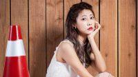 Abe Maria Eks AKB48 Team TP akan Rilis Single Solo Pertamanya di Taiwan