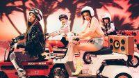BLACKPINK Cetak Rekor Jadi Kanal Youtube Korea Pertama Capai 50 Juta Subscriber