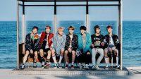 BTS Jadi Salah Satu Selebriti Dengan Bayaran Tertinggi di Dunia Tahun 2020