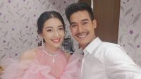 Bella Ranee Akui Aktor Weir Sukollawat Telah Berbicara Soal Pernikahan