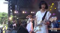 Gitari Band Akai Koen Tsuno Maisa Ditemukan Tewas Dirumahnya