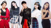 Netizen Korea Buat Petisi Larang Idol KPOP Asal China Ini Promosi di Korea
