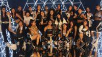 DEL48 Dirumorkan akan Rilis Single Pertama dan Terakhirnya Sebelum Bubar