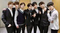ENHYPEN Dikonfirmasi Bakal Debut Bulan November