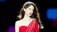 Gina Jin Respon Fansnya yang Depresi dan Hendak Bunuh Diri