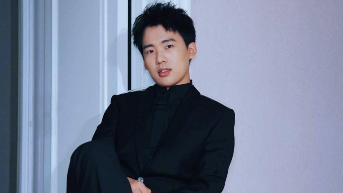 Guo Qilin