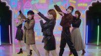 Last Idol Rilis Dua MV Baru Bersamaan dari Lagu Kopling Single Ke-9