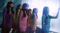 LYRA Resmi Luncurkan Single Debut dan MV Perdana 'LYRA'