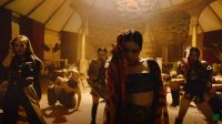MAMAMOO akan Comeback dengan Track 'Aya' dari Mini Album Ke-10 'Travel'