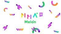MelOn Music Awards (MMA) 2020 Rilis Video Teaser Perdana