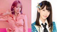 Sakura IZ*ONE Ditanya Perbedaan Idol Jepang dan Korea, Begini Jawabannya!